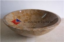 China Basins Vessel Sinks, Wholesale Sinks,Distributed Basins,RosinFarm Basins, Factory Nature Stone Sinks, Manufactured Cheap Square Wash Basins,LM-16