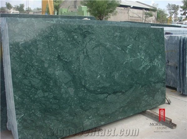 Green Rajasthan Marble Price Slabs Tiles India Green Marble From China Stonecontact Com