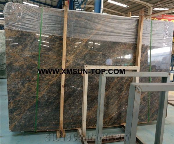 Rain forest green marble slab dark green marble slabs tiles big