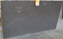 Coffe Brown Full Slabs 3cm Thickness Antique Finish