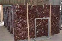 Marble Tiles / China Brown Marble Tiles / Marble Slab / Wall Tiles / Floor Tiles