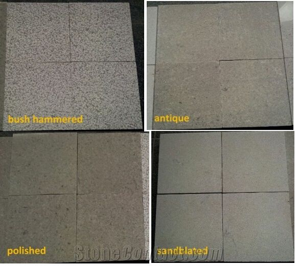 ... Grey Marble,Floor Covering, Courtyard Paver, Step Pavement, Driveway  Paver, Walkway Paver, Blind Stone Paver, Patio Paver,Slabs, Tiles, Stair