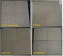 Mediterranean Grey,China Grey Cinderella, Grey Marble,Floor Covering, Courtyard Paver, Step Pavement, Driveway Paver, Walkway Paver, Blind Stone Paver, Patio Paver,Slabs, Tiles, Stair