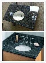 Granite Bath Top