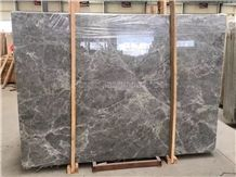 Aleutian Mink/Silver Ermine Marble Big Slabs/Silver Marten Marble Tiles/Chinese Grey Marble Slabs & Tiles/Marble Floor Covering Tiles/Marble Wall Covering Tiles/Marble Skirting/Marble Pattern