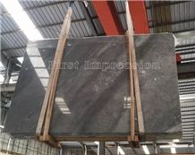 China Cheap Marble/Aleutian Mink Marble Slabs/Silver Marten Marble Tiles/Grey Marble Slabs & Tiles/Marble Floor & Wall Covering Tiles/marble pattern/marble skirting