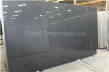 G654 Granite/Nero Impala China Granite/Dark Grey Granite/Padanga Dunkel/Dark Gray Or Dark Granite Tiles & Slabs/Chinese g654 Granite Big Slabs & Small Slabs