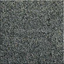 High Polished G654 Granite Slabs & Tiles/Gang Saw Slabs & Small Slabs/Nero Impala China Granite/Dark Grey Granite/Padanga Dunkel/Dark Gray or Dark Granite Gang Saw Slabs