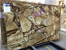 High Quality Best Price/Luxury Palomino Quartzite Tiles & Slabs/Quartzite Floor Covering/Quartzite Wall Covering/Quartzite Floor Tiles/Quartzite Wall Tiles/Quartzite For Countertops/Hotel Decoration