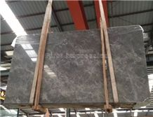 High Quality & Low Price Chinese Marble/Aleutian Mink Marble Slabs/Silver Marten Marble Tiles/Grey Marble Slabs & Tiles/Marble Floor & Wall Covering Tiles/Marble Skirting/Marble Pattern
