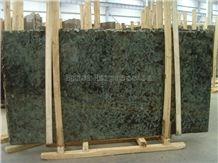 Labradorite Blue Granite Slabs & Tiles/Lemurian Labradorite Blue Granite Big Slabs/Labradorite River Blue Granite/Madagascar Blue Granite for Floor Covering Tiles & Wall Covering Tiles/Best Price Slab