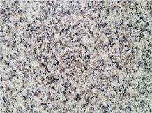 New G603 Grey Granite Tiles & Slabs/Padang Light/Sesame White/Padang White/Bianco Amoy/Bianco Crystal White/China Grey Granite Tiles/China Grey Granite for Project