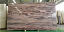 Red Colinas Quartzite Tiles & Slabs/High Grade Decoration Material/Quartzite Wall Tiles/Quartzite Floor & Wall Covering/Good Quality Best Price/Red Quartzite/Luxury Natural Quartzite Big Slabs