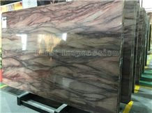 Red Colinas Quartzite Tiles & Slabs/High Grade Decoration Material/Red Polished Quartzite Floor Tiles/Quartzite Wall Tiles/Quartzite Floor & Wall Covering/Best Price