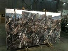 Venice Red Marble Tiles & Big Slabs/Marble Wall Covering Tiles/Marble Floor Covering Tiles/Multicolor Louis Red Marble Slabs/China Red Marble/Marble Pattern