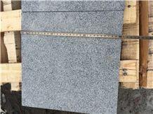 Blue Mist Granite Patterns