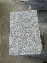 Salt & Pepper Granite Patterns