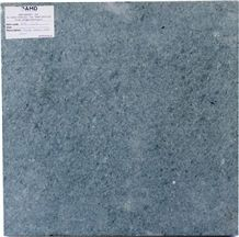 /products-490575/honed-green-stone-at-very-competitive-price