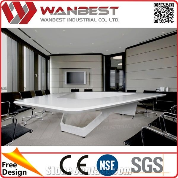 Turkey Office Furniture Conference Table Pop Up Boxes From China - Conference table pop up box