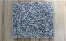 G664 Luoyuan Red Granite Tiles and Slabs