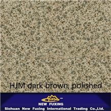 Granite Wall and Floor Covering Slabs and Tiles