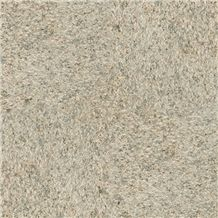 Hjm Bush Hammered Surface Dark Brown Granite Tiles and Slabs