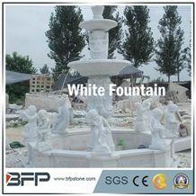 Water Features Fountains, Garden Fountains, Floating Fountains, Garden Fountains, Stone Fountains