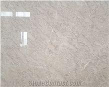 Cirrus Marble Tiles, Slabs