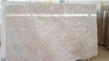 Commercial Grey Marble Slabs