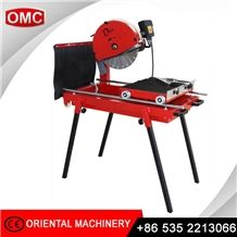 Osc-B Tile Marble Granite Stone Cutting Machines