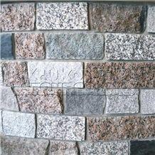 Klassic Granite™ 6