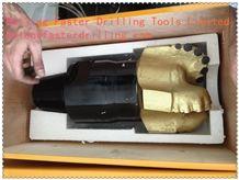 Api 7 7/8inch S233 Pdc Bit/ Diamond Drill Bit/ Pdc Rock Bit
