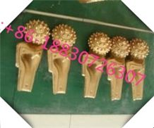 Api 8 1/2 New Tricone Cutters/Hole Opener/Button Insert Cutters for Well Drilling