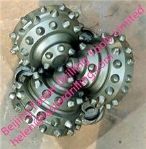Api 8 1/2kingdream Hj437g New Tci Tricone Bits/Rock Bits/Drilling Bits