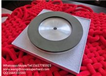 Resin Bond Diamond Grinding Discs/Laps for Gemstone