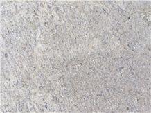 Khabourah Stratus Marble Tiles