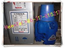 """Api 7 7/8"""" Ha117mining Equipment,Oil and Gas,Water Well Drilling Tools ,Machine Parts,Steel Tooth Tricone Bit"""