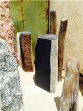Monolith Garden Decors