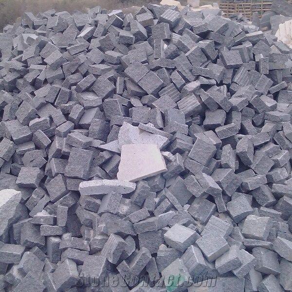 G654 Granite Paving Slabs ,Cheap Patio Paver Stones for ...