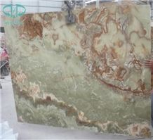 Green Jade Onyx ,China Green Onyx,Ancient Green Jade Slabs & Tiles for Wall and Floor Covering/Interior Decoration/Wholesale/Onyx Wall & Floor Tiles/Onyx Pattern
