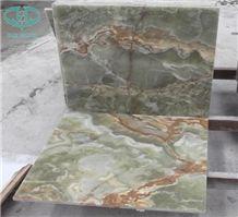 Green Jade Onyx Tiles,China Green Onyx,Ancient Green Jade Tiles for Wall & Flooring Tiles/Interior Decoration/Wholesale/Onyx Wall & Floor Tiles/Onyx Pattern