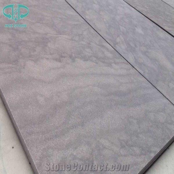 Wenge Stone Brown Sandstone Wooden Brown Flooring Tile Wall Tile