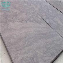 Wenge Stone, Brown Sandstone, Wooden Brown, Flooring Tile, Wall Tile, Big Slab