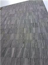 G302 Granite Nero Santiago Tiles Building Wall Panel Cladding,Dry Cladding,Nero Santiago Constructions-Project Show
