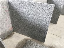 G603 1cm Polished Tiles,1cm G603,First Quality,Cheapest Polished G603 Granite Tile & Slab,Padang Light,China Grey,China White Grey Granite,Building Material,Naturanl Stone,Tiles