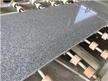 G603 Half Slabs,G603,2cm Slabs,Cheapest Polished G603 Granite Tile & Slab,Padang Light,China Grey,China White Grey Granite,Building Material,Naturanl Stone,Tiles