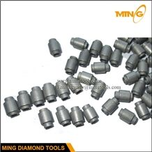 Hot Sale Diamond Wire for Granite Used on Multiwire Saw