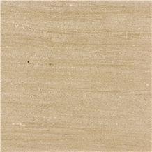Albamiel Beige Spanish Sandstone. Amarillo Fosil, Niwalla Yellow Type