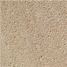 4e197ae4ff91 Albamiel Beige Spanish Sandstone. Amarillo Fosil