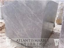 Turkish Marble Block & Slab Export / Cell Grey Marble